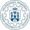 logo_politechnika_poznanska